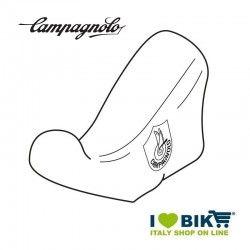 Coppia coprileve bici corsa Campagnolo Centaur 10v EC-CE500 online shop