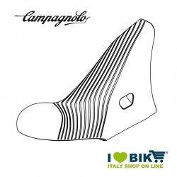 Coppia coprileve bici corsa Campagnolo Veloce 10v EC-SR500 online shop