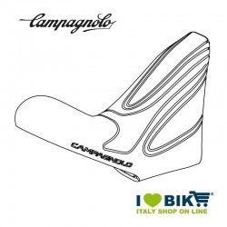 Coppia coprileve bici corsa Campagnolo Super Record 11v online shop