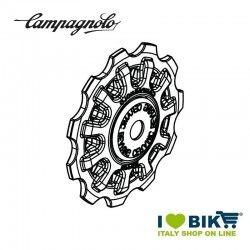 Kit Pulegge per Cambio Campagnolo RD-CH500 online shop