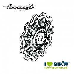 Pulleys Kit for Campagnolo RD-SR500 bike store