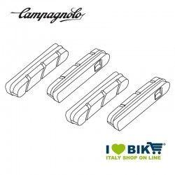 Ricambio pattini Campagnolo SUPER RECORD 11v BR-RE600 bike shop