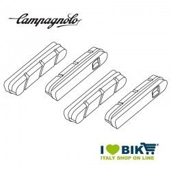 Ricambio pattini Campagnolo per cerchi PEO BR-PEO500 bike shop