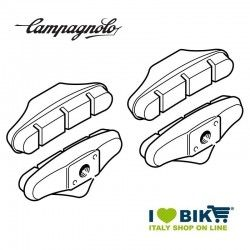 Spare shoes Campagnolo Veloce BR-VL600 online shop