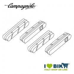 Ricambio pattini Campagnolo Record 11v BR-RE700 bike shop
