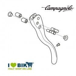 Ricambio per bici corsa leva destra Super Record 11v EC-SR247 online shop