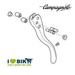 Ricambio per bici corsa leva destra Record 11v EC-RE747 online shop