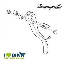 Ricambio per bici corsa leva sinistra Record 11v EC-RE648 online shop