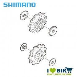 Kit Pulegge per Cambio Shimano XTR RD-M980 GS online shop