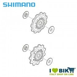 Kit Pulegge per Cambio Shimano Ultegra RD 6800 online shop