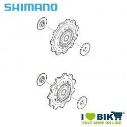 Kit Pulegge per Cambio Shimano XT M8000 Shadow+ online shop