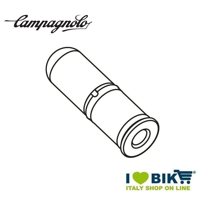 LI05 vendita on line fili e guaina bici accessori bicicleta negozio ciclismo shop prezzi
