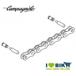 HD-Link Ultra Narrow Campagnolo per catene 10 v CN-RE400 online shop