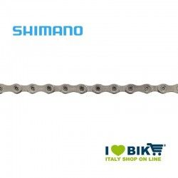 Chain Shimano HG 95 10-speed