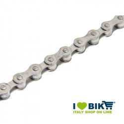 BRN Chain 6-7-8 Speed 112 link antirust online shop