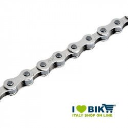 BRN chrome chain 1 Reinforced speed online shop
