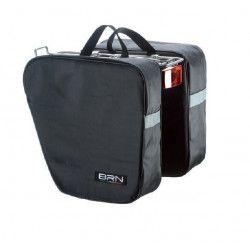 Bags Separate black