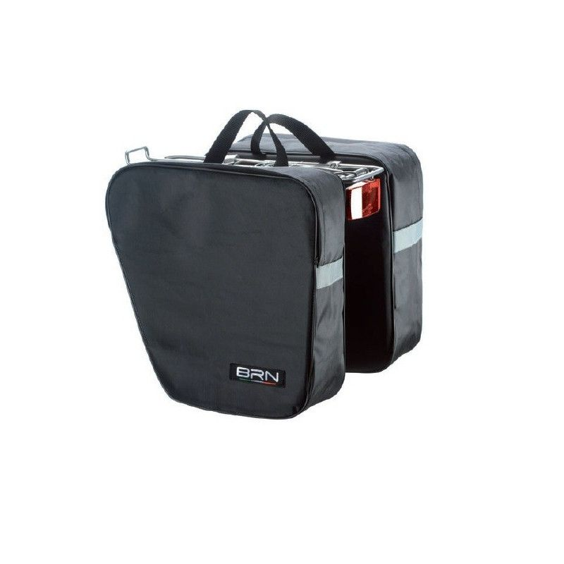 Bags Separate black BRN - 1