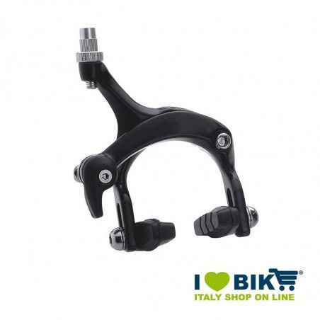 Pair brakes Race / Fixed black
