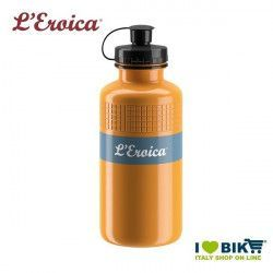 Borraccia Elite L'Eroica Vintage sabbia online shop