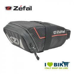 Seatpost bag Zefal Z light pack XS