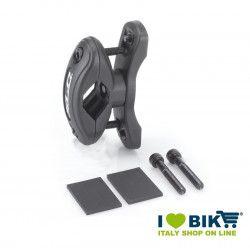 Universal XLC Adapter for Black Bottle Shop online