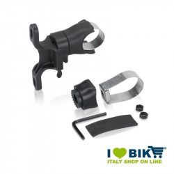 Universal XLC Adapter for Bottle holder with quickrelease Shop online