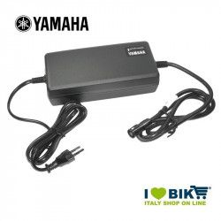 Yamaha 36V / 4A E-Bike Charger