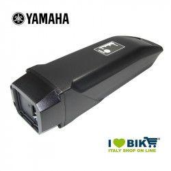 Batteria al telaio Yamaha 36V 11AH 400WH RHM 36/11 bike shop