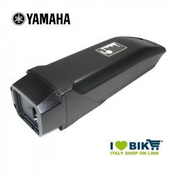 Yamaha battery to chassis 36V 11AH 400WH