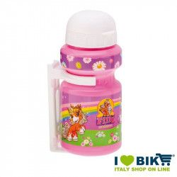 Flask Filly Unicorn cycle with bottle holder online shop