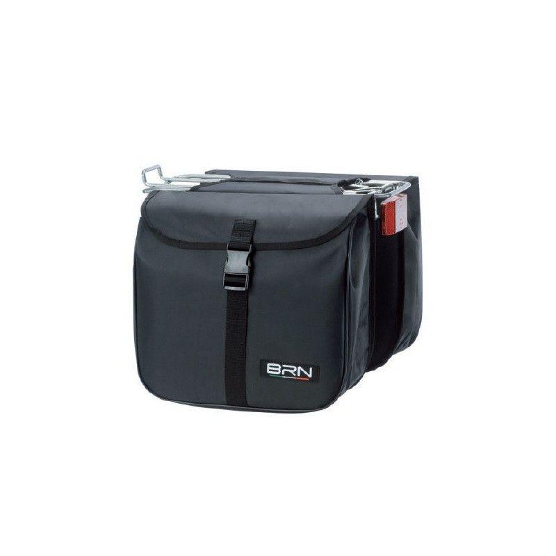 luxury bag bags black BRN - 1