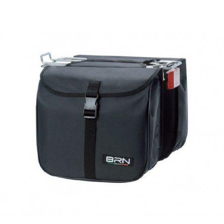 luxury bag bags black