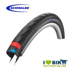 Copertura Schwalbe MARATHON GT HS480 28 DUAL GUARD bike shop