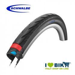 Cover Schwalbe MARATHON GT HS480 28 DUAL GUARD bike store