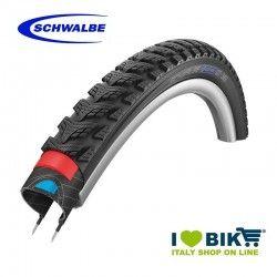 Copertura Schwalbe MARATHON GT 365 HS475 28 4 stagioni bike shop