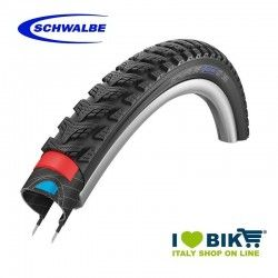 Cover Schwalbe MARATHON GT 365 HS475 28 4 seasons bike store