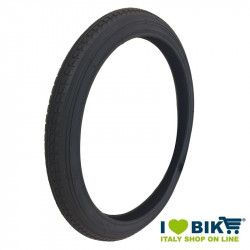 child Tires 14 x 1.3/8 (37-298) black