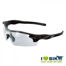 Eyeglasses BRN Arrow Fototech black