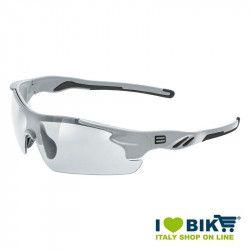 Eyeglasses BRN Arrow Fototech Titanium