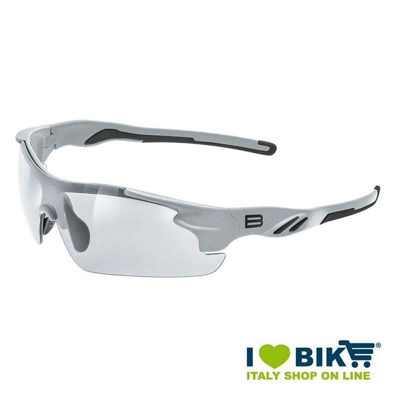 ff1f5005ad7f BRN Arrow Phototech glasses Titanium online store