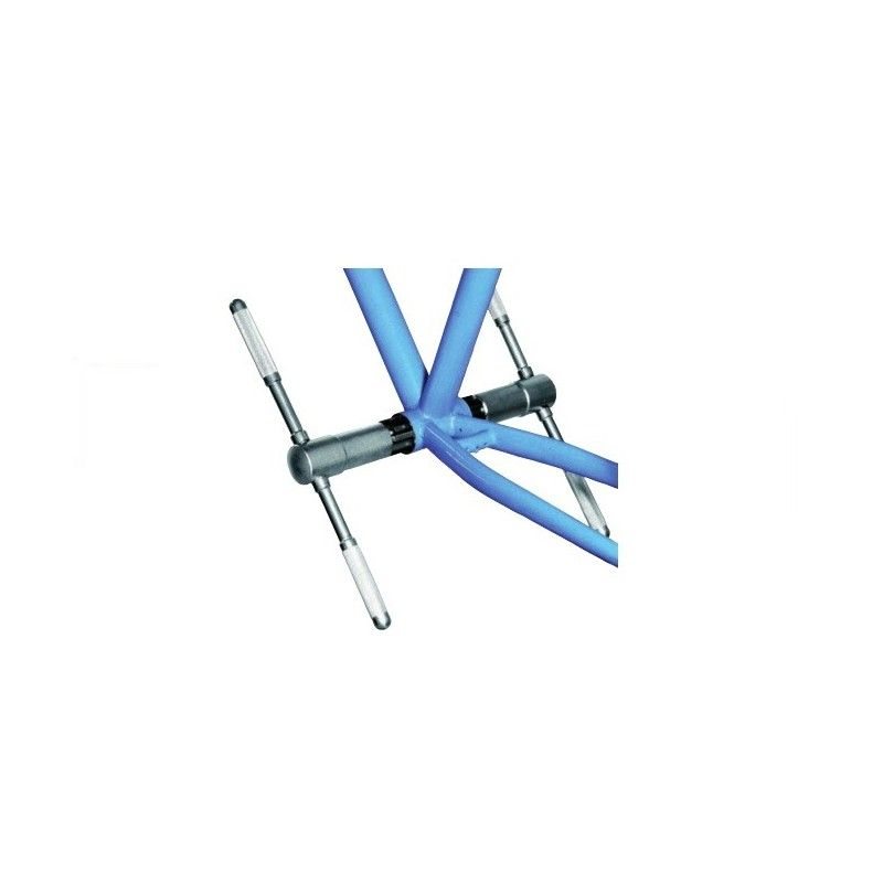motion thread cutter complete boring English Var - 1