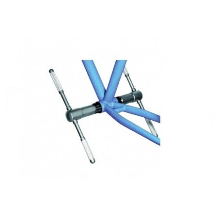 motion thread cutter complete boring English