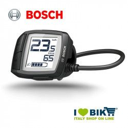 Display E-Bike Bosch Purion Performance Line Antracite bike shop