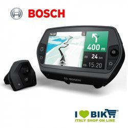 Display ciclocomputer E-Bike Bosch Nyon bike shop