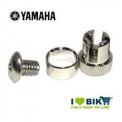 Yamaha E-Bike Sensor Magnet