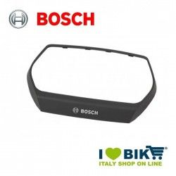Bosch Nyon Anthracite Cycle Computer Mask
