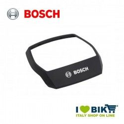 Bosch Intuvia Anthracite Cycle Computer Mask