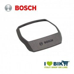 Maschera ciclocomputer Bosch Intuvia platino bike shop