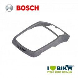 Bosch Purion platinum Cycle Computer Mask